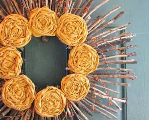 twig-wreath-fall-decorating-ideas-you-can-actually-afford