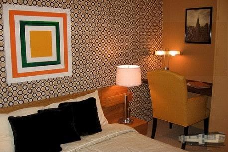 Unique mobile home decorating ideas