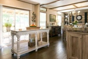 update-a-new-manufactured-home-kitchen-island