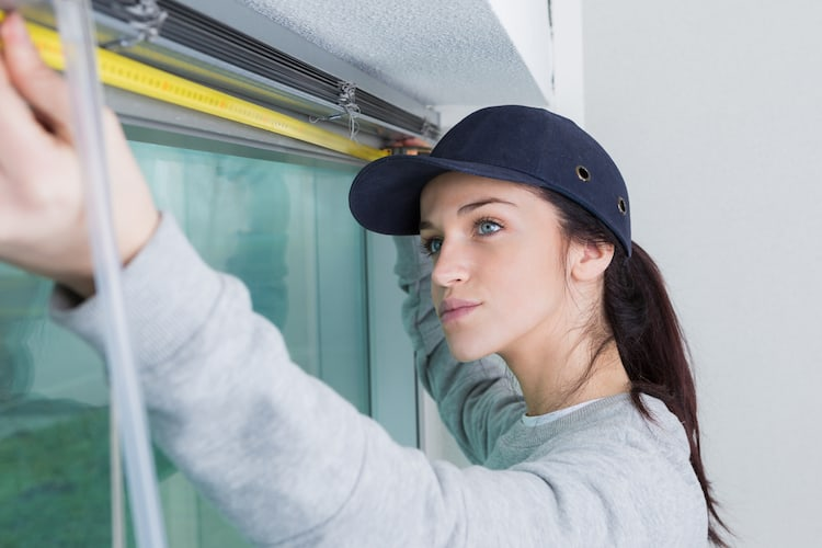 Our Best Tips to Remodel a Mobile Home on a Budget 6