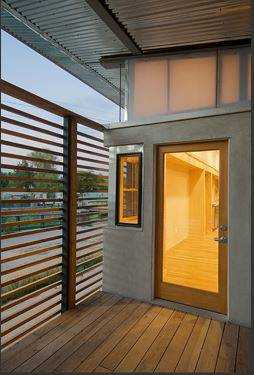 manufactured home porch designs-20a Single wide mobile home remodel with porch