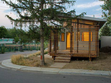 manufactured home porch designs-20c Single wide mobile home remodel with porch