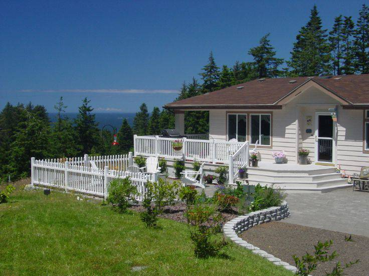 manufactured home porch designs-22 triple wide manufactured home deck design ideas
