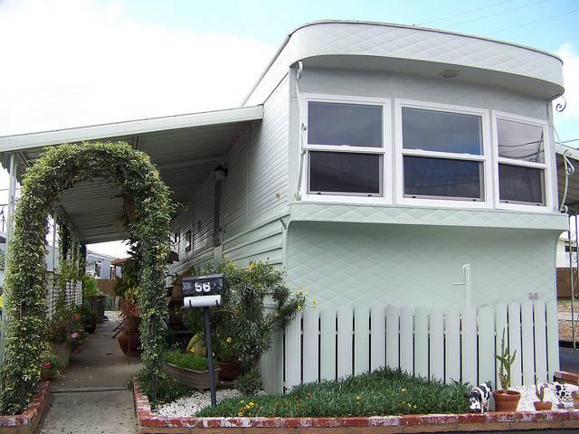 manufactured home porch designs-25 single wide mobile home covered porch design ideas
