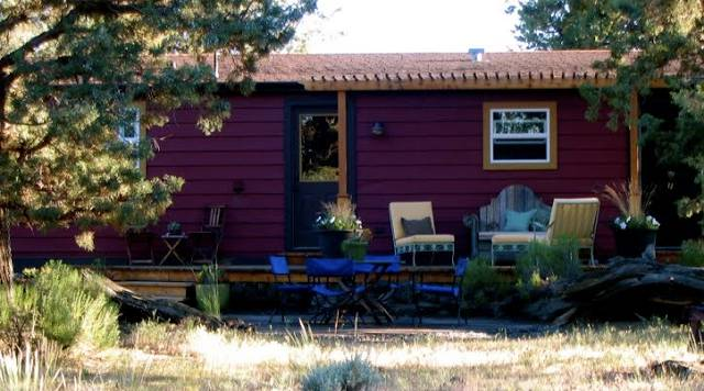 manufactured home porch designs-32 back porch design on double wide manufactured home.jpg