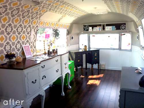 4 Airstream makeover - after b