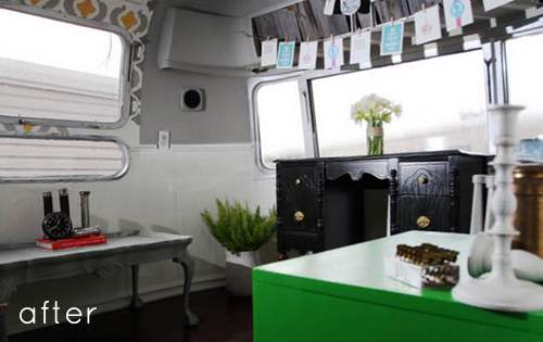 4 Airstream makeover - after c