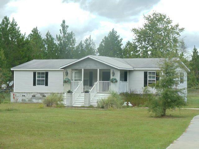 manufactured home porch designs-6 Manufactured home porch idea
