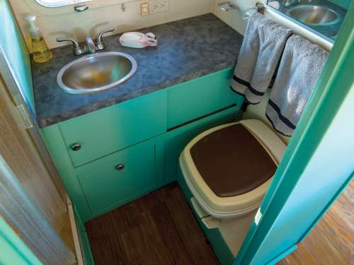 7 - airstream interior makeover ideas b