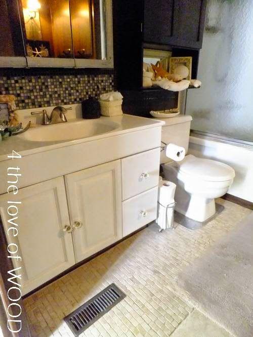 amazing-mobile-home-interior-mobile-home-decor-bathroom-after