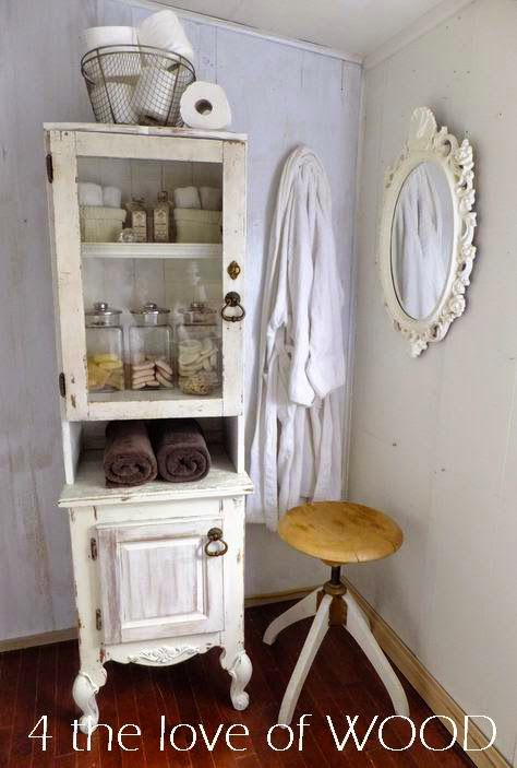 amazing-mobile-home-interior-mobile-home-decor-bathroom-cabinet