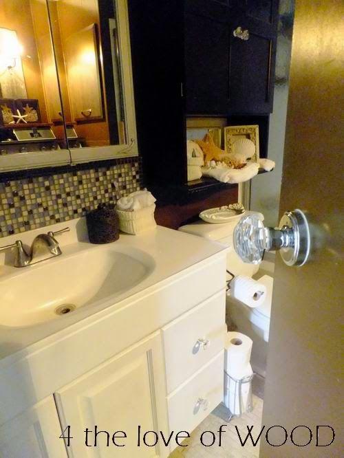 amazing-mobile-home-interior-mobile-home-decor-bathroom1