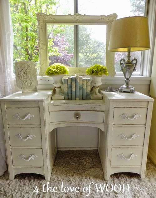 Amazing-mobile-home-interior-mobile-home-decor-decodesk