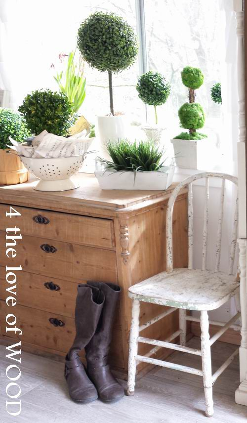 Amazing mobile home interior mobile home decor entry way