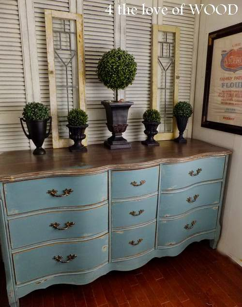 amazing mobile home interior mobile home decor french provence dresser