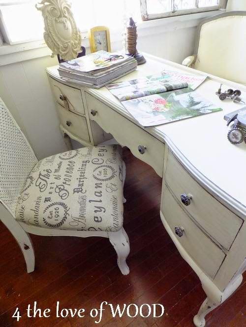 amazing-mobile-home-interior-mobile-home-decor-office-decor