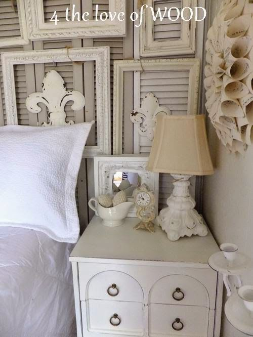 amazing-mobile-home-interior-mobile-home-decor-white-bedroom-nightstand
