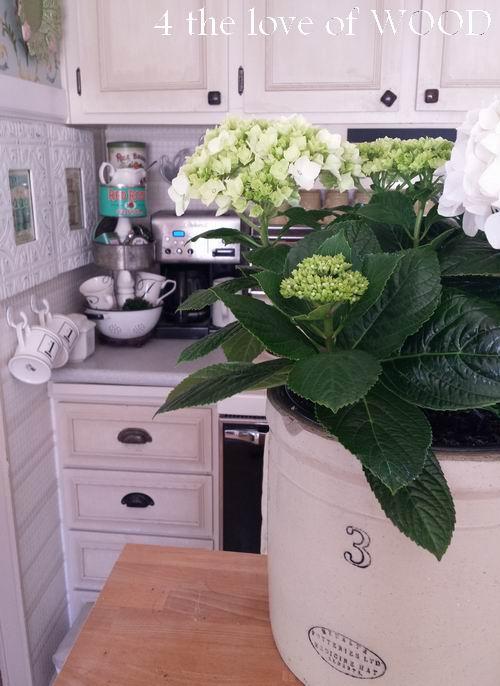 Amazing-mobile-home-interior-mobile-home-decor-kitchen-decor