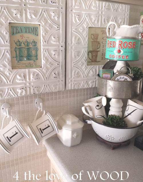 amazing-mobile-home-interior-mobile-home-kitchen-decor-kitchen-6