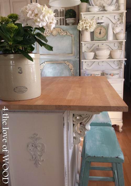 Amazing-mobile-home-interior-mobile-home-kitchen-decor