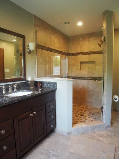 Bathroom 3 - After Remodel 2