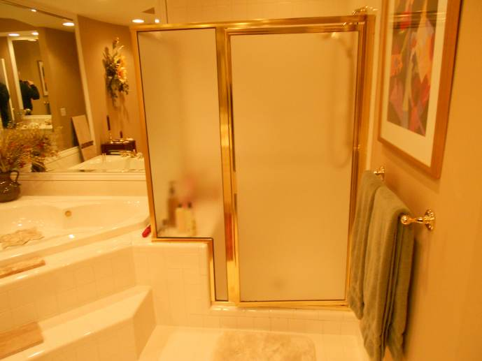 Bathroom 5 - Before Remodel 2