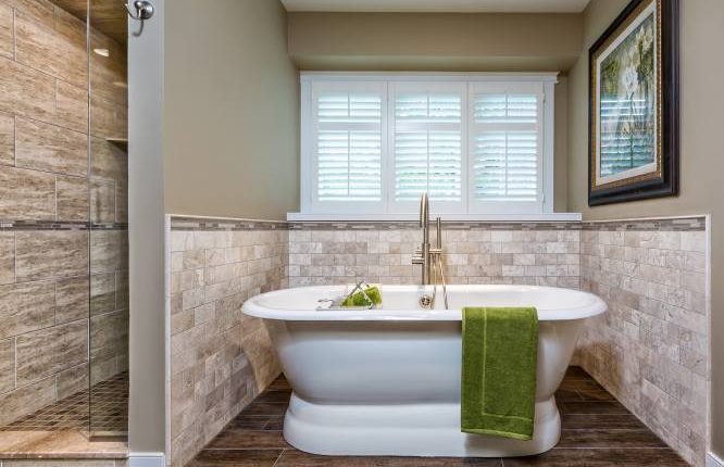 Before And After Bathroom Remodels 7 before and after bathroom remodels that will inspire you