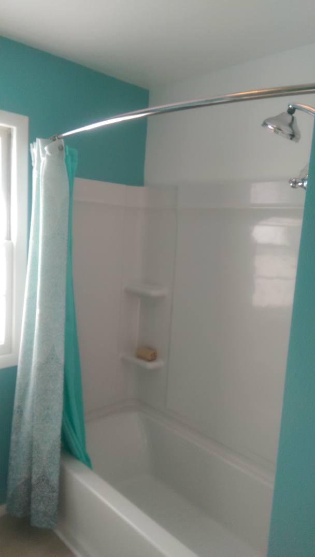 Bathroom Remodel 7 - After Remodel 2