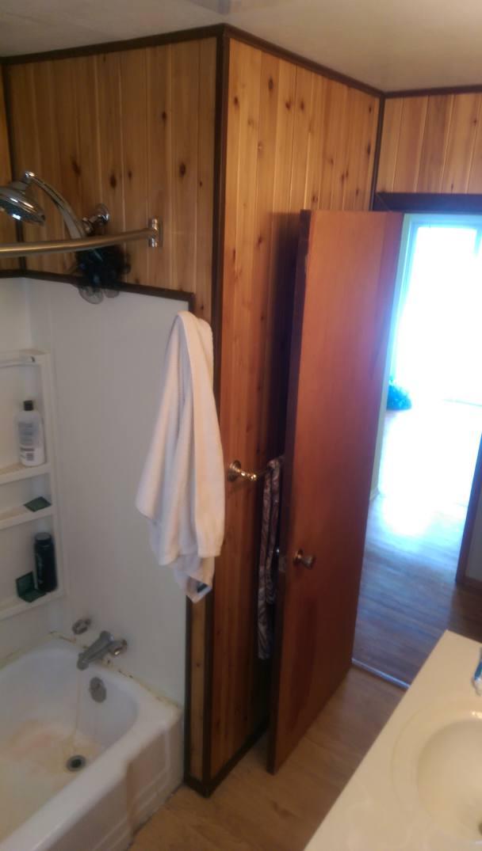 Bathroom Remodel 7 - Before Remodel 2