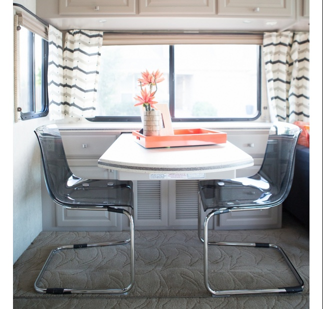 Beautiful RV Makeover (6)