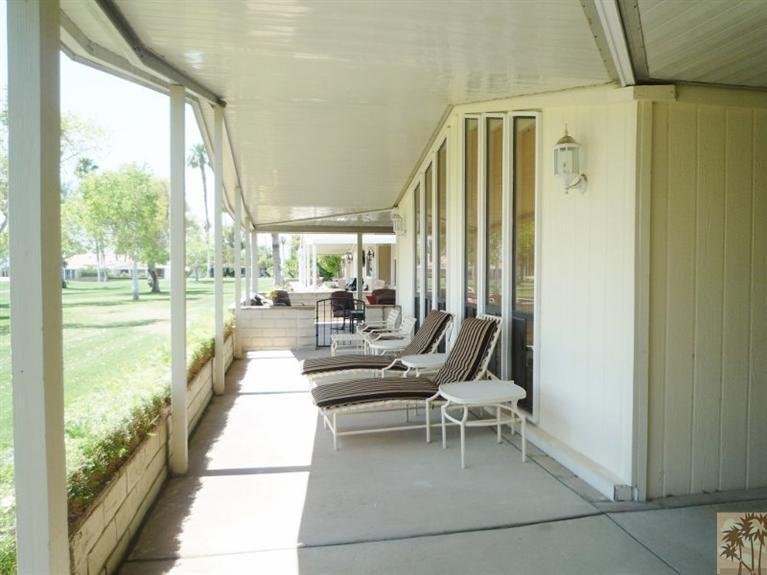 Beautiful double wide decor - manufactured home exterior