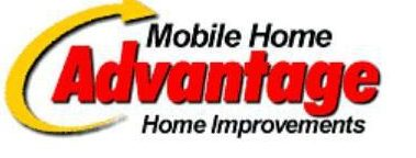mobile home parts-mobile home advantage