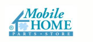 mobile home parts-mobile home parts store