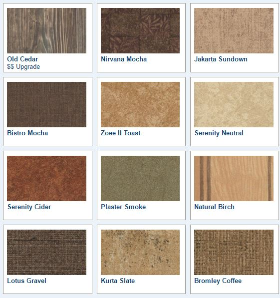 Amazing Cavalier Homes Wallboard Options Design Center Options