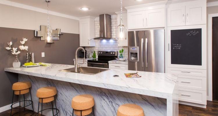Clayton_The-Home-of-Tomorrow_Kitchen 2