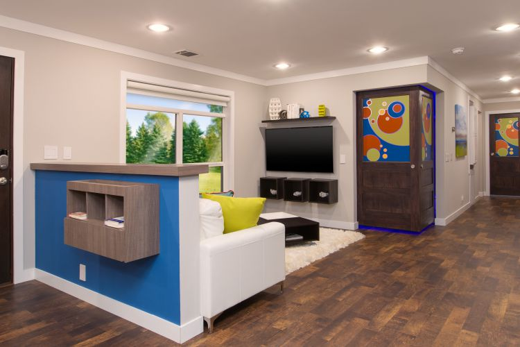 Clayton's Gen-Now Concept Home-Clayton_The-Home-of-Tomorrow_Liv_1050-1