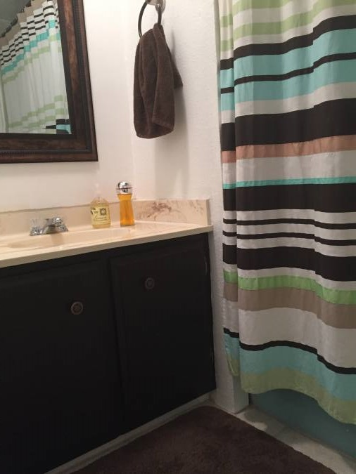 Inspirational Related Mobile Home Bathroom Guide