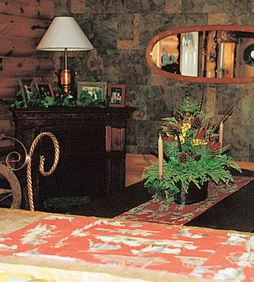 Down-home-on-the-range-dining room_c