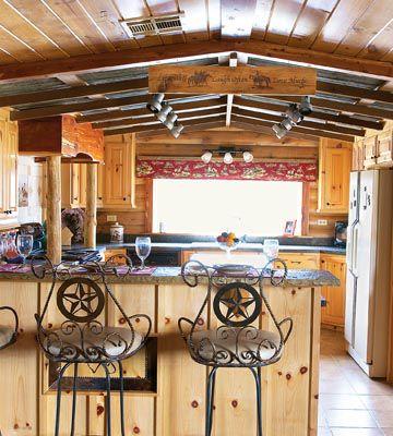 Down-home-on-the-range-kitchen_c