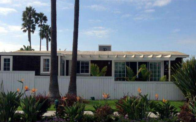 Manufactured Homes In Newport Beach Ca
