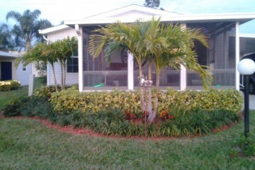FL Remodeled Manufactured Home Shines Bright (19)