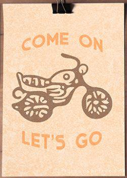 Free awesome Vintage and Modern Printables - Cheap wall art ideas