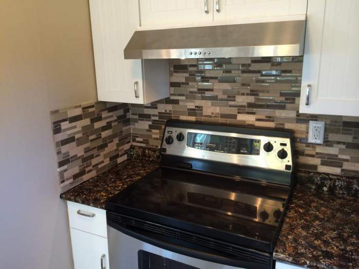 Great Remodeled Single Wide for sale - kitchen after 2