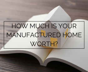 How Much is Your Home Worth-