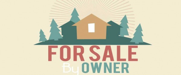 How-to-Sell-a-Home-Without-an-Agent