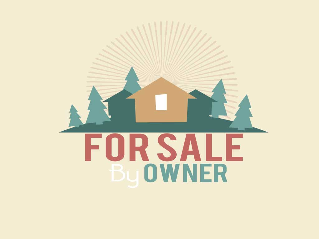 sell a home by owner