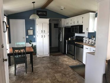 Mobile Homes for Sale - 1984 single wide in Idaho