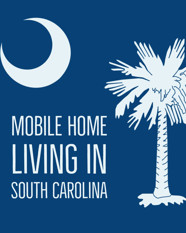 buying a mobile home in south carolina-state image 2