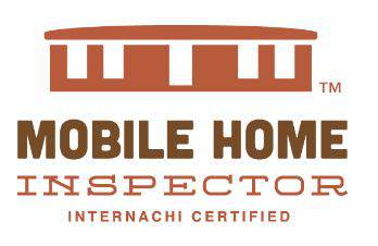 Manufactured Home Inspection Why What And How Much