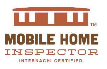 International Association of Certified Home Inspectors - mobile home inspectors logo